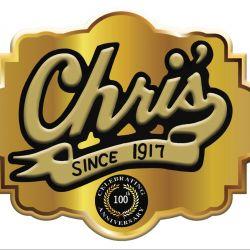 ChrisHotDogs100yrLOGO.jpg
