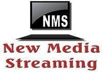 NMS.jpg