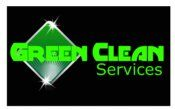 GreenClean.jpg