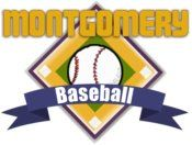 MontgomeryBaseball.jpg