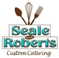 TommyHouseStudios-SealeRoberts-Logo.jpg