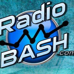 Radiobash-logo.jpg