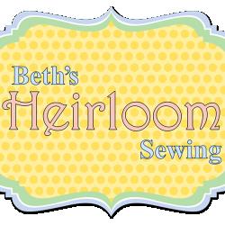 BethsHeirloomSewing-Logo.png